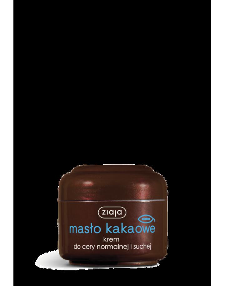 Krem 50ml