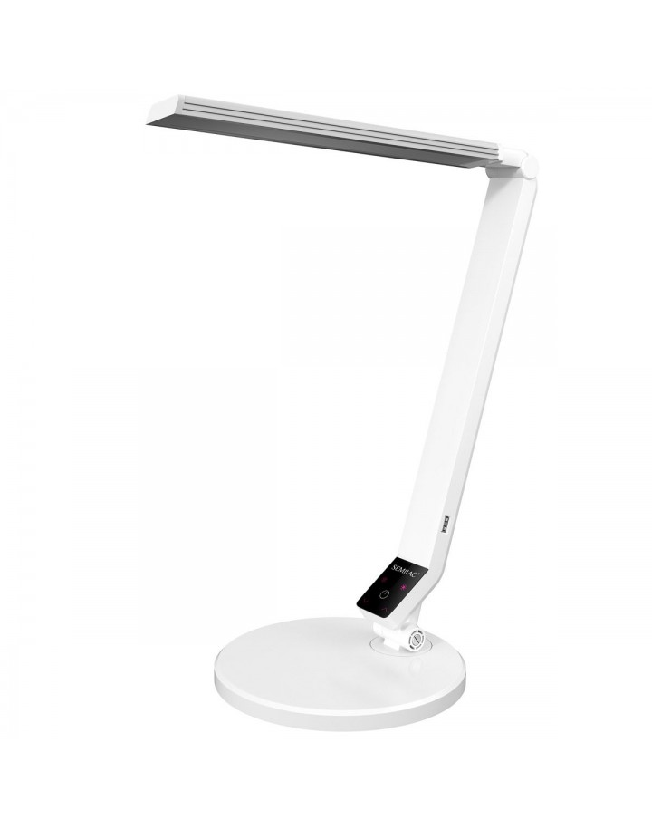 LAMPA STANOWISKOWA TABLE LED LAMP SEMILAC