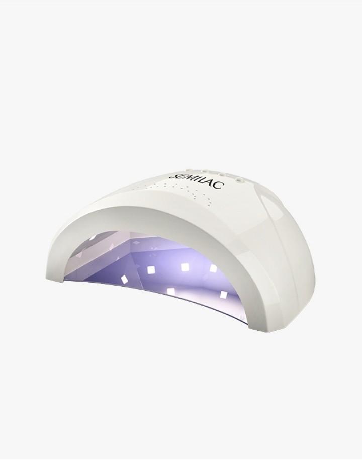 UV LED lamp 48/24W Semilac