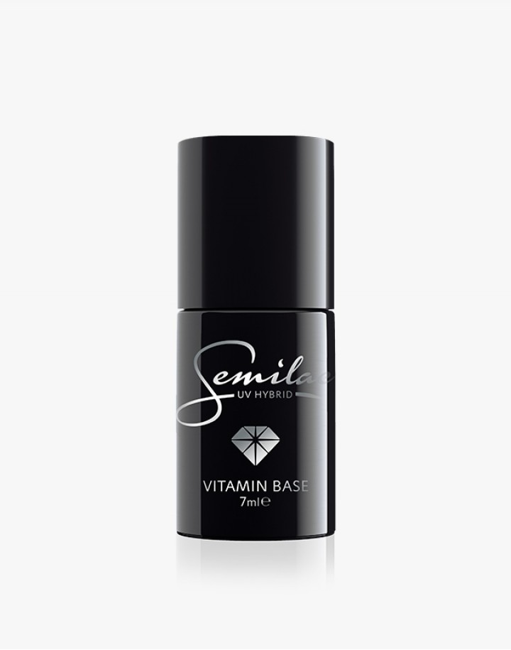 Vitamin Base 7ml Semilac
